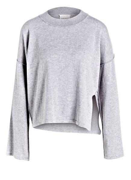 FINE EDGE Sweatshirt