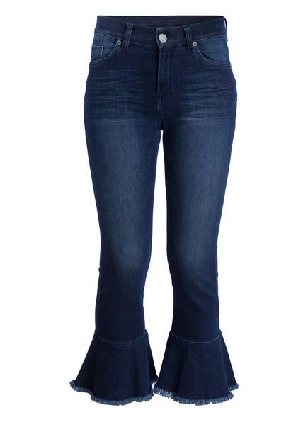 7/8-Jeans - DARK BLUE Raffaello Rossi ORLMmF9