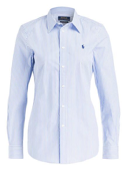 1807814cd8a090 Bluse von POLO RALPH LAUREN bei Breuninger kaufen