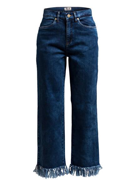 BAUM UND PFERDGARTEN 7/8-Jeans NIARNE, Farbe: 7149 SOFT DENIM (Bild 1)