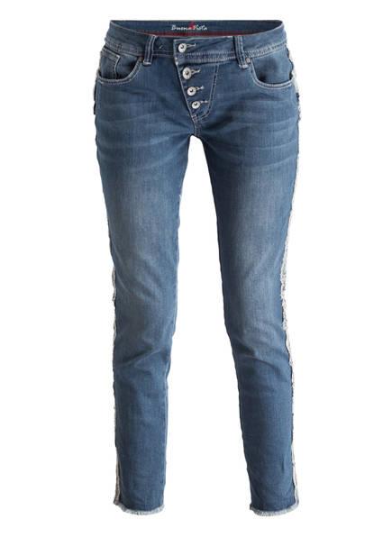 7 8 jeans malibu von buena vista bei breuninger kaufen. Black Bedroom Furniture Sets. Home Design Ideas