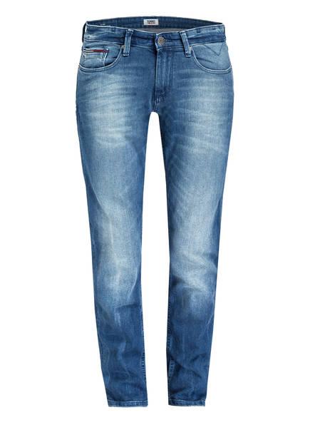 TOMMY JEANS Jeans SCANTON Slim Fit, Farbe: 911 BEMB (Bild 1)