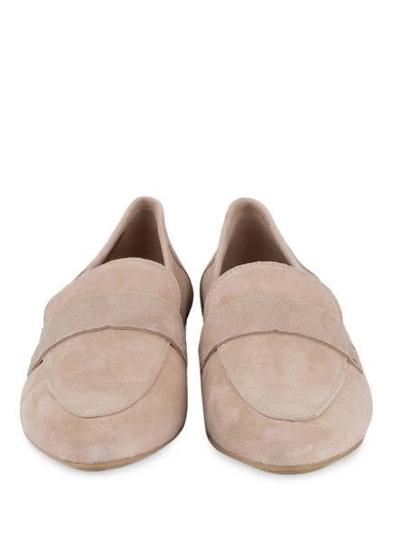 Loafer von DONNA CAROLINA Breuninger bei Breuninger CAROLINA