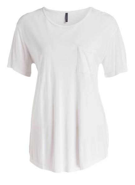 FREEQUENT T-Shirt TRISHA, Farbe: WEISS (Bild 1)