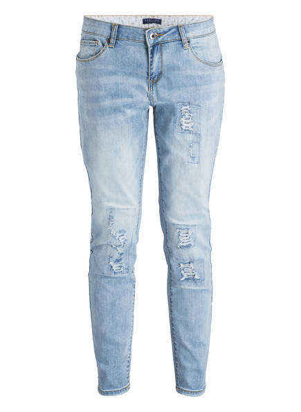 DARLING HARBOUR Jeans TABEA
