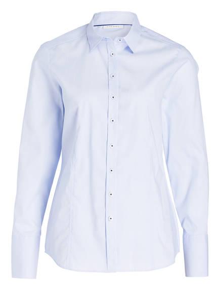 5fac013ee4 Bluse von ETERNA bei Breuninger kaufen