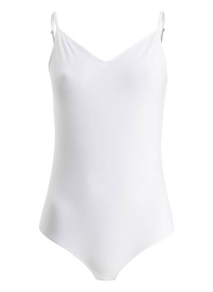 HANRO Body COTTON SENSATION , Farbe: WHITE (Bild 1)