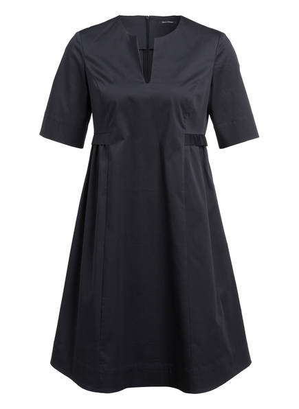 Kleid black Marc O'Polo