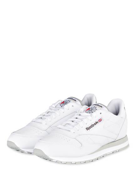 sports shoes 6b776 1b458 100077221311000 0.jpg