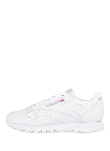 Sneaker CLASSIC LEATHER kaufen von Reebok bei Breuninger kaufen LEATHER b6dc91