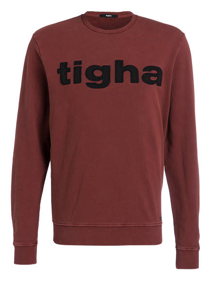 tigha Sweatshirt