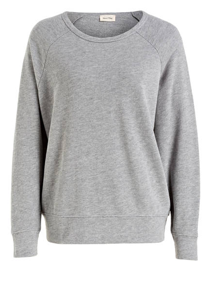 American Vintage Sweatshirt TOU