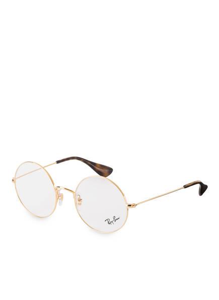 cf53d358d2 Brille RB6392 von Ray-Ban bei Breuninger kaufen