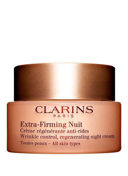 CLARINS EXTRA FIRMING NUIT TOUTES PEAUX (Bild 1)