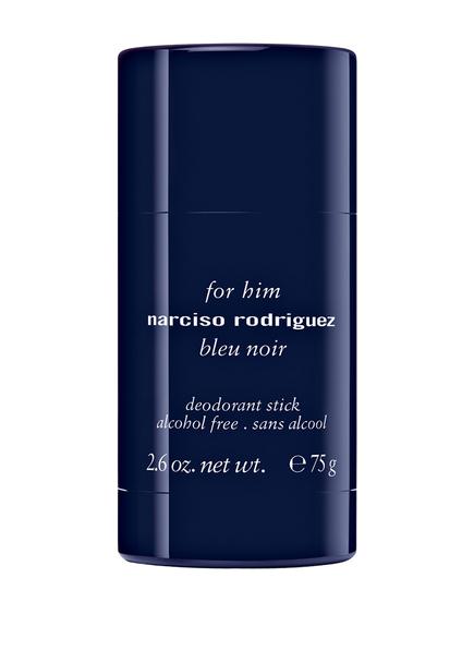 narciso rodriguez FOR HIM BLEU NOIR  (Bild 1)