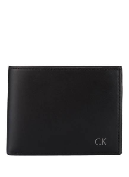fd7be842fdd95 Geldbörse von Calvin Klein bei Breuninger kaufen
