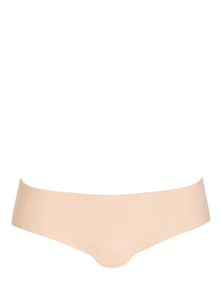 Passionata Panty FREEDOM, Farbe: NUDE  (Bild 1)