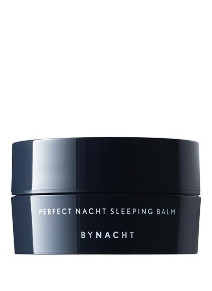 BYNACHT PERFECT NACHT (Bild 1)