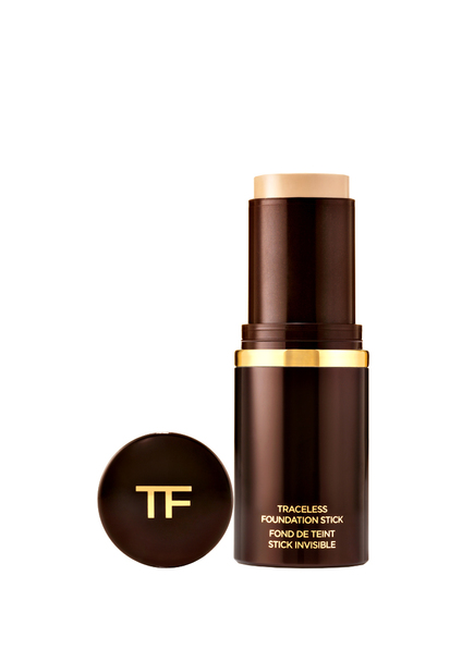 TOM FORD BEAUTY FACE COLLECTION (Bild 1)