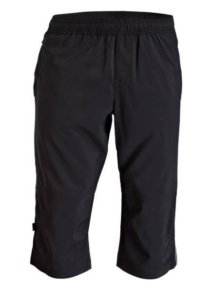 JOY sportswear Trainigshose MARVIN , Farbe: SCHWARZ (Bild 1)