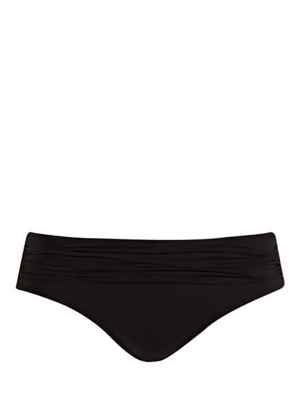 MARYAN MEHLHORN Bikini-Hose, Farbe: SCHWARZ (Bild 1)