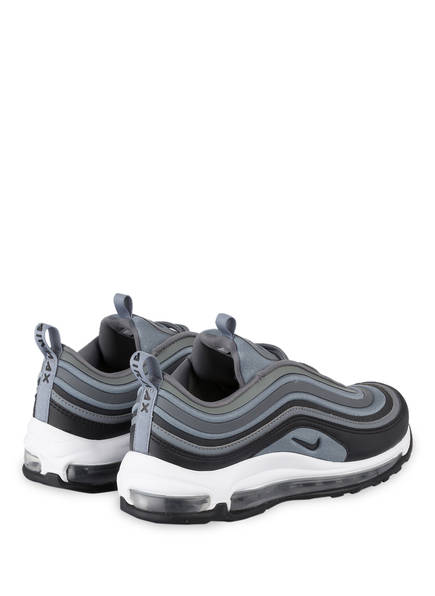 Nike Sneaker AIR MAX 97 ULTRA '17
