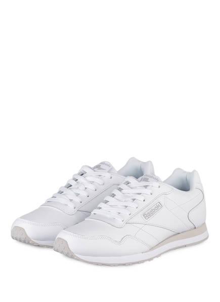 Reebok Sneaker ROYAL GLIDE LX, Farbe: WEISS (Bild 1)