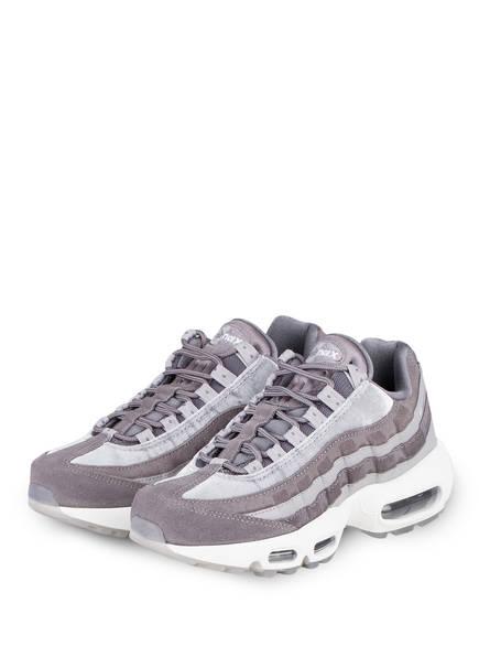 Sneaker AIR MAX 95 LUX kaufen von Nike bei Breuninger kaufen LUX 8db92c