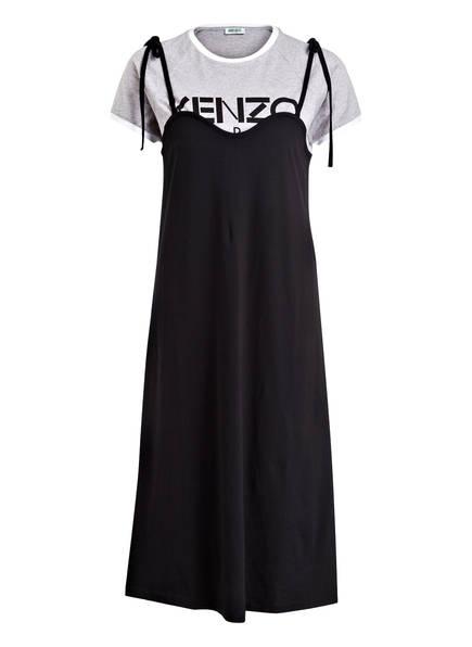 Von Kaufen Breuninger Kenzo Kleid Bei Yvmb6fgyI7