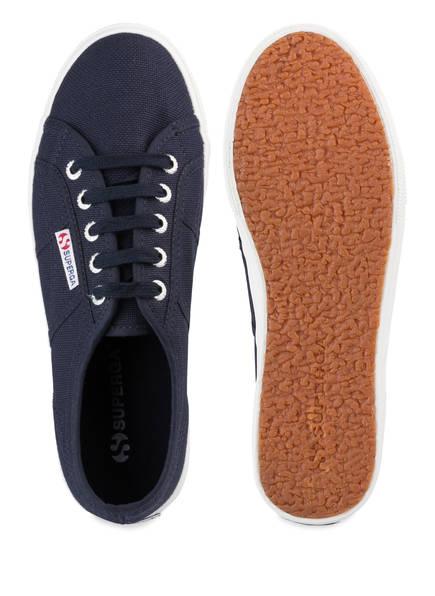 SUPERGA Sneaker 2730