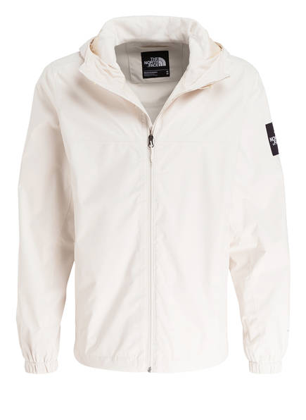 THE NORTH FACE Funktionsjacke MOUNTAIN, Farbe: ECRU (Bild 1)