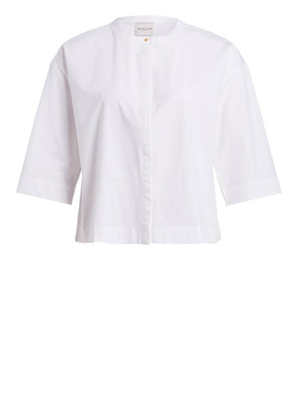 Bluse von SELECTED bei Breuninger kaufen 589c29ce76
