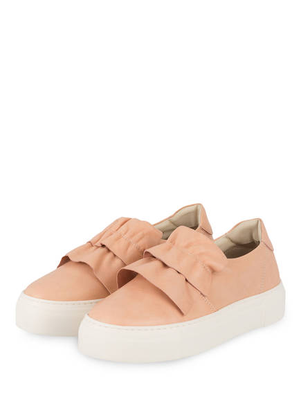 Marc O'Polo Slip-on-Sneaker