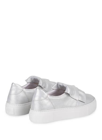 Marc O'Polo Slip-on-Sneaker