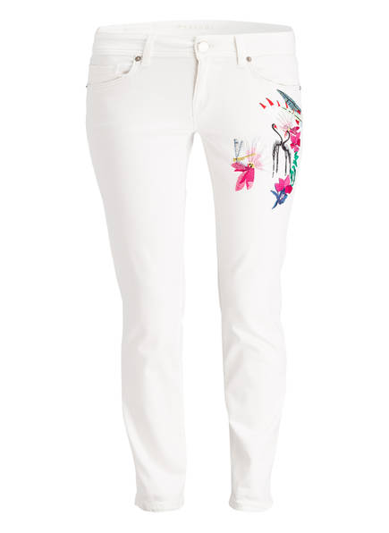 RAFFAELLO ROSSI 7/8-Jeans TAYA