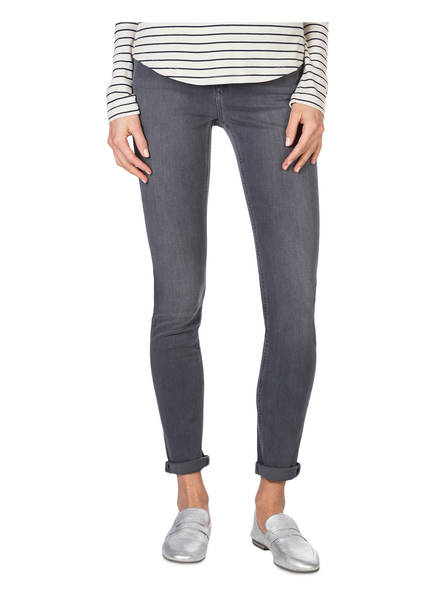 CLOSED Skinny-Jeans LIZZY