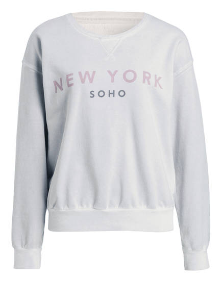 BETTER RICH Sweatshirt SOHO