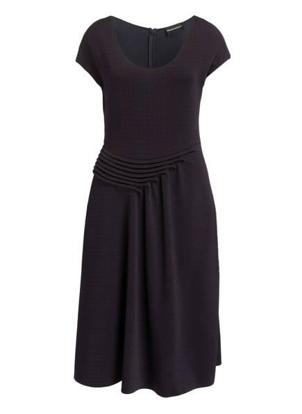 c2951a349addc Kleid von EMPORIO ARMANI bei Breuninger kaufen