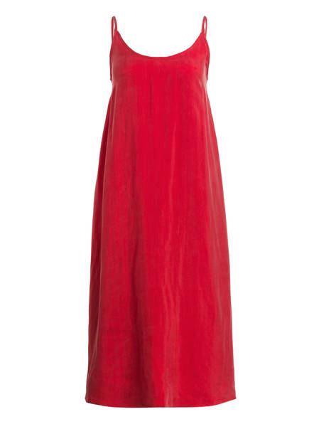 Vintage Kleid Kleid Vintage Kleid Vintage American Carmine Carmin Carmin American Carmine American BTax88f