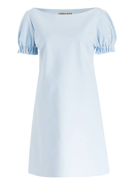 e39bf60e08c Kleid mit Puffärmel von CHIARA BONI La Petite Robe bei Breuninger kaufen