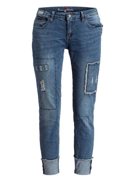 jeans ebony von buena vista bei breuninger kaufen. Black Bedroom Furniture Sets. Home Design Ideas