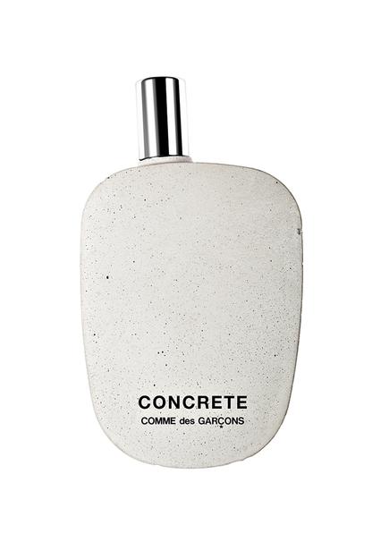 COMME des GARÇONS parfums CONCRETE (Bild 1)