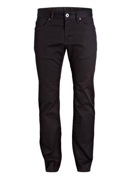 JOOP! Jeans ROY Regular Fit, Farbe: 001 BLACK (Bild 1)