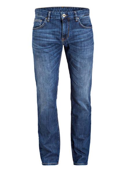 JOOP! Jeans ROY Regular Fit, Farbe: 425 MEDIUM BLUE (Bild 1)