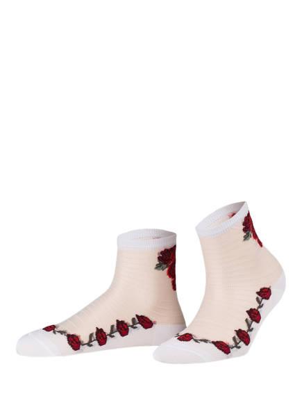 ALTO MILANO Socken