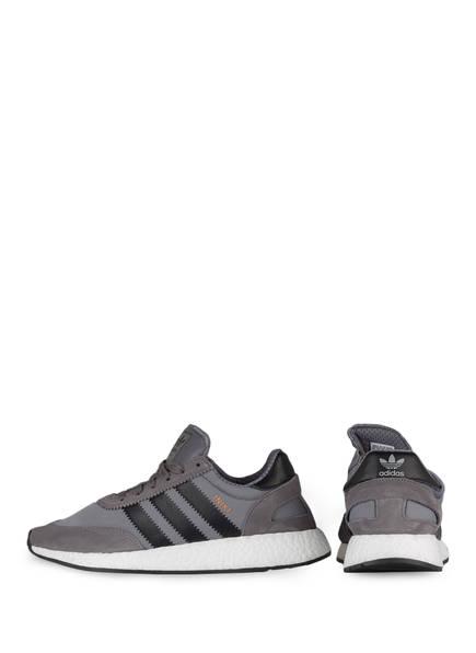 adidas Originals Sneaker INIKI RUNNER
