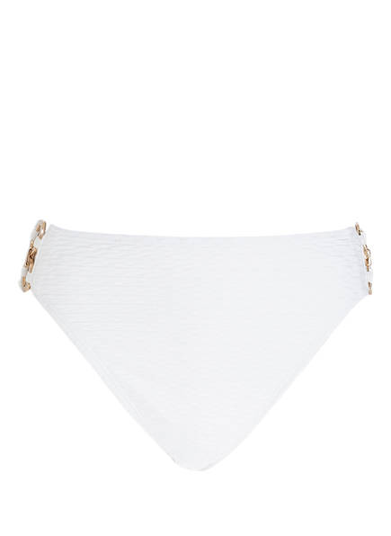 MICHAEL KORS Bikini-Hose, Farbe: WEISS (Bild 1)