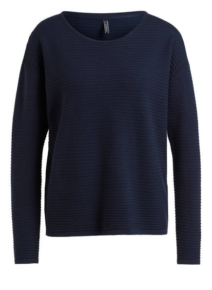 FREEQUENT Feinstrickpullover