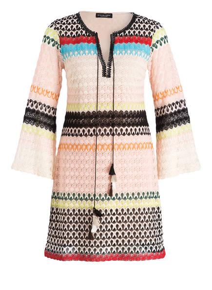 Breuninger tunika kleid