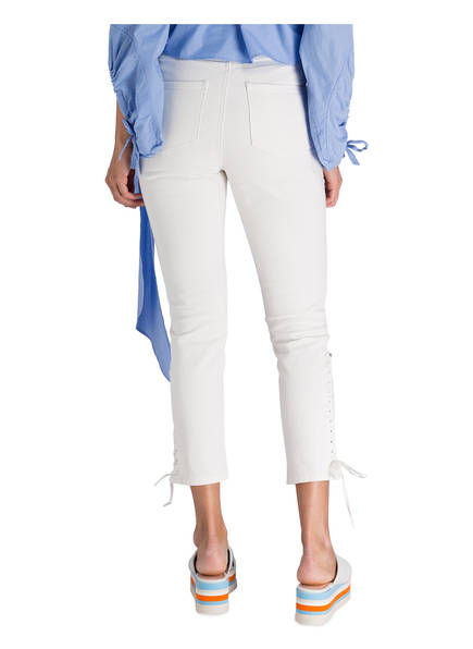 EDITED THE LABEL 7/8-Jeans TATIA
